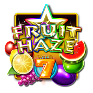 Fruit Haze