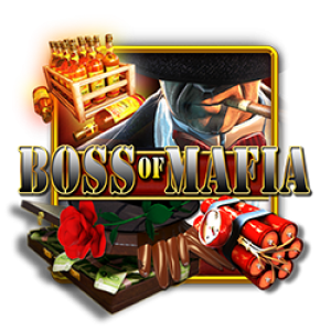 Boss of Mafia
